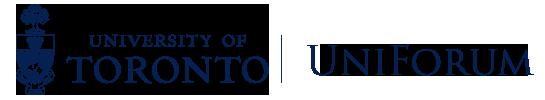 UniForum@UofT